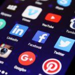 Social Media - aber wie